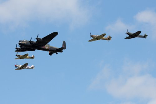 BBMF Thompson Formation