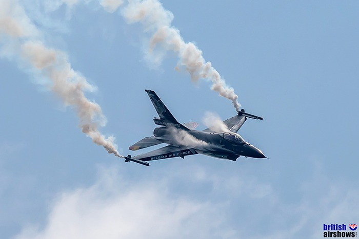 Hill Air Force Base Air Show 2020.Raf Cosford Airshow 2020 Preview And Reviews Of Earlier Shows