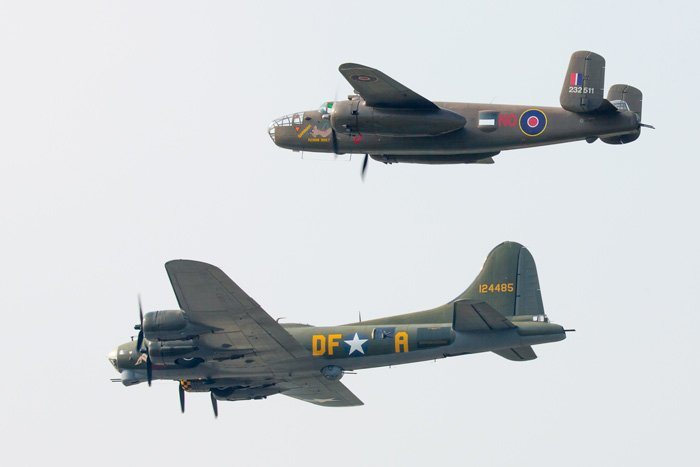 Sally B and Sarinah on Saturday