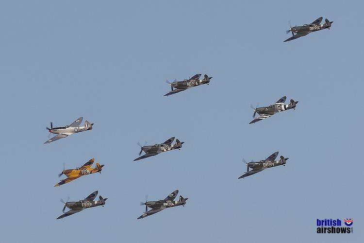 Hill Air Force Base Air Show 2020.Duxford Battle Of Britain Airshow