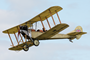 Royal Aircraft Factory BE-2c (Replica)